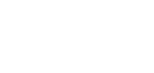 Pristine Commercial Cleaning Services Logo White