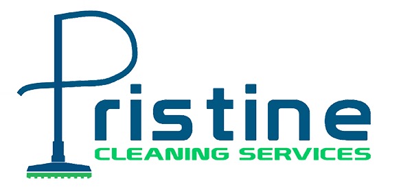 Pristine Commercial Cleaning Services